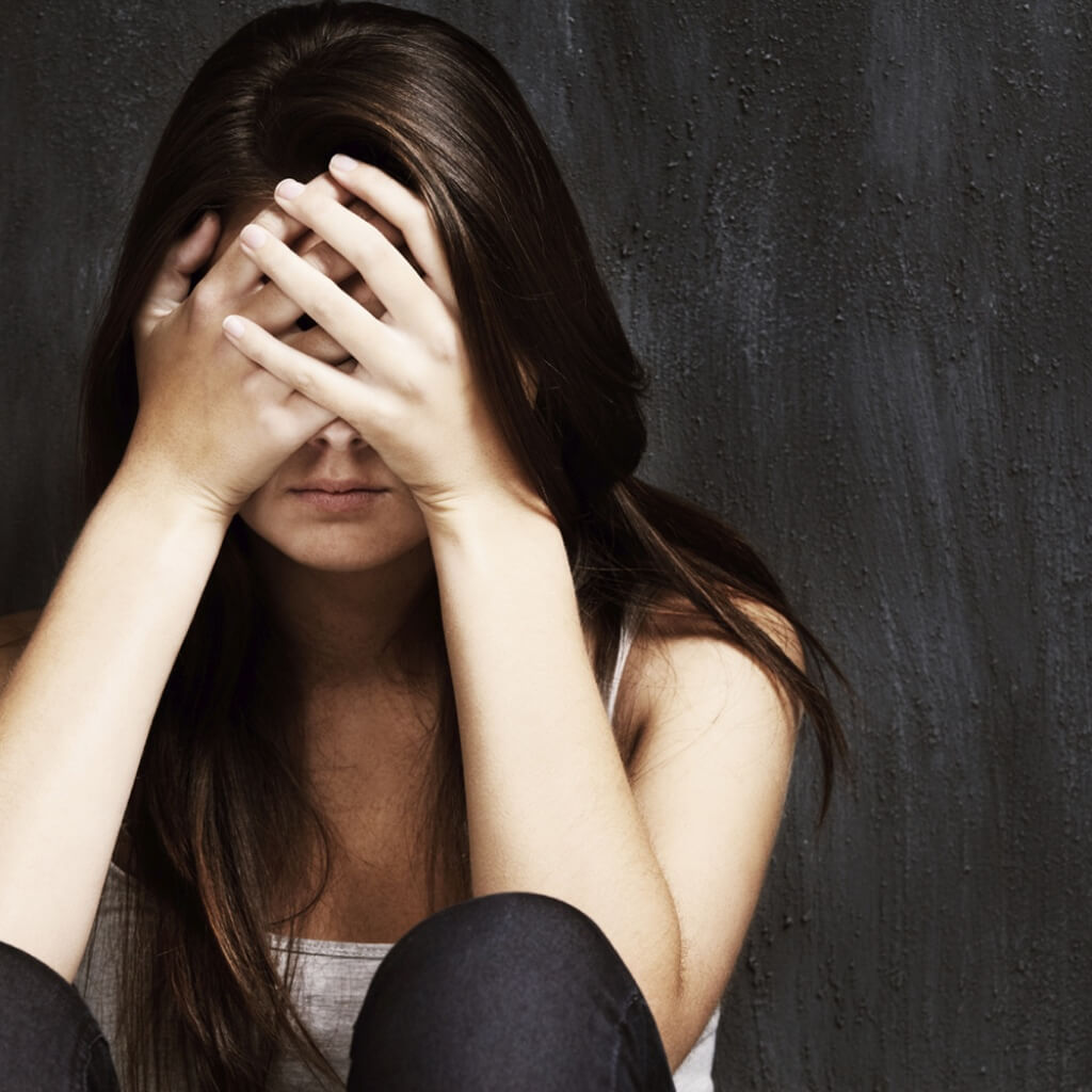 Treatment and Management of Schizophrenia
