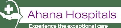 Ahana Hospital