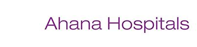 Ahana Hospitals